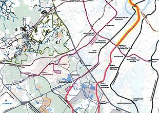 hnkmap2014.jpg