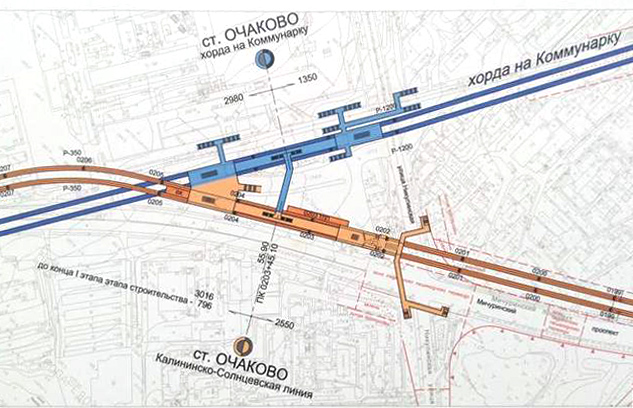 ochakovo-newplan-b.jpg