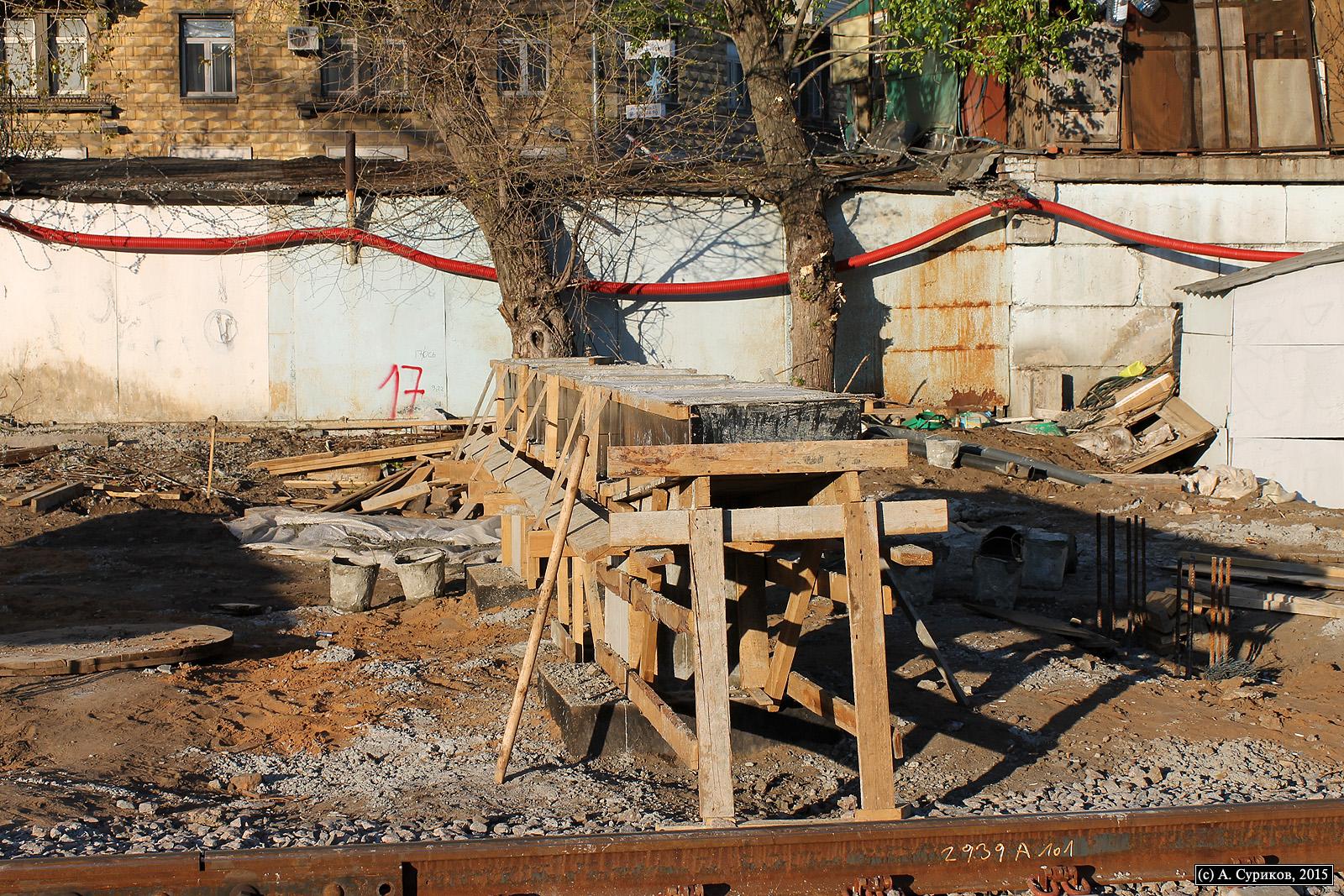 Новая схема петербургского метро фото 515